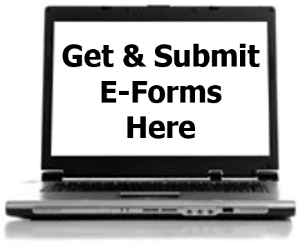 E-Form Submissions