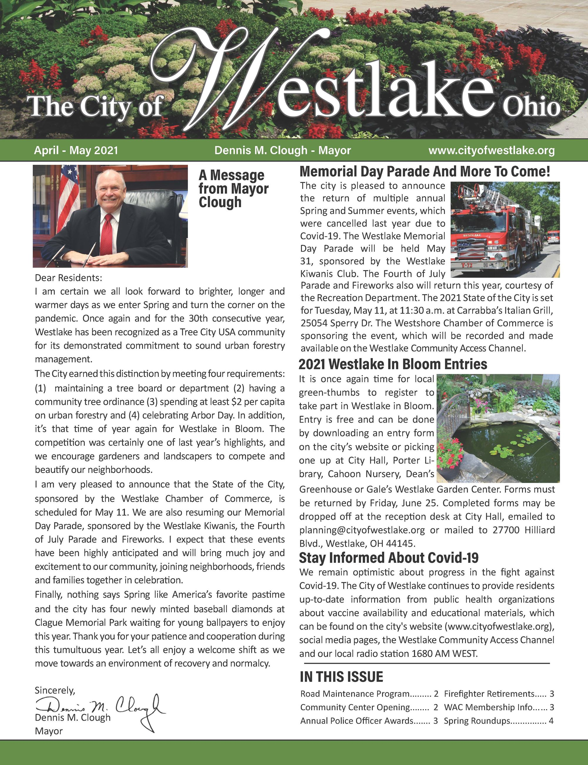 Mayor April-May 2021 Newsletter cropped_Page_1