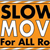 MoveOverBanner