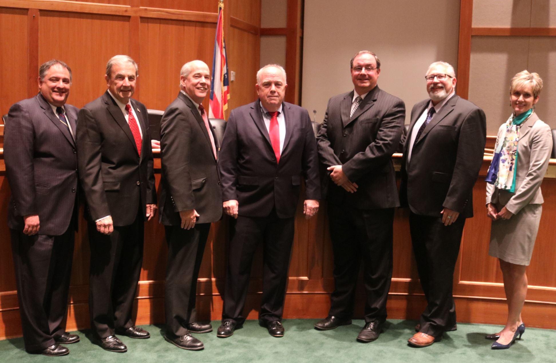 Westlake, OH - Official Website | Official Website