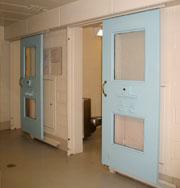City Jail | Westlake, OH - Official Website