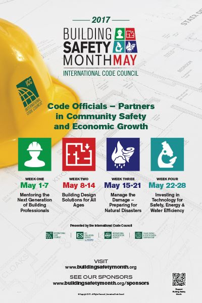 BuildingSafetyMonth2017