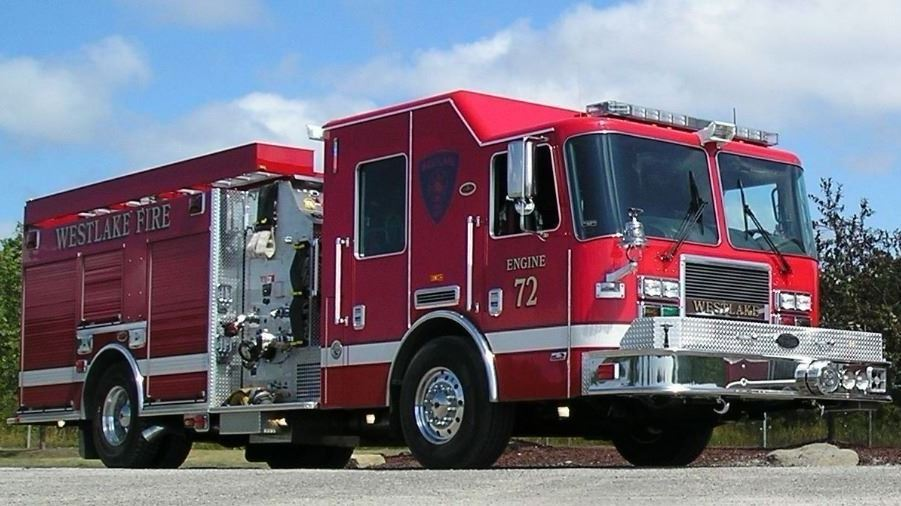 KME Engine 72