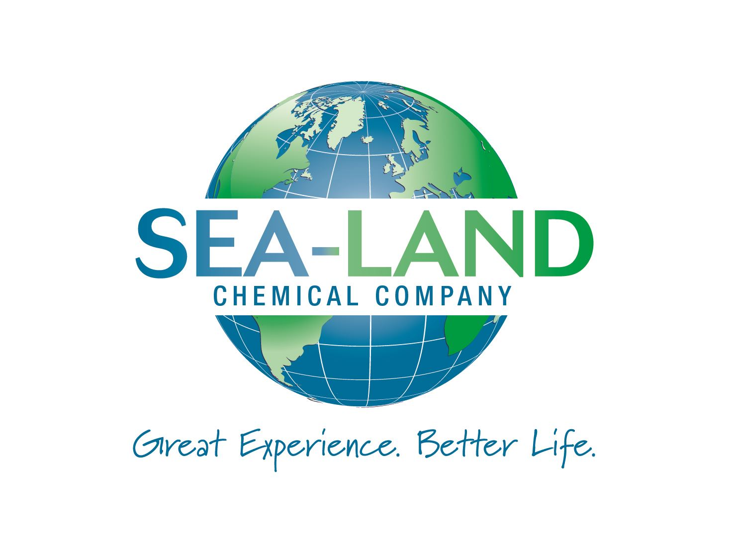 2017_Sea-Land_Logo_USA