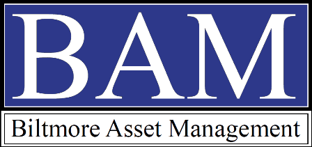 Biltmore Asset Management