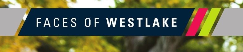 Faces of Westlake logo